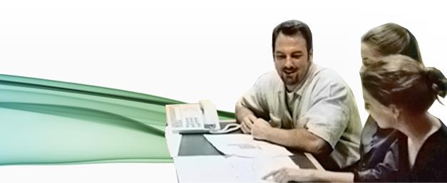 best instructional design certificate programs